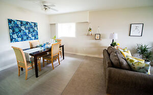Hartley Manor Apartments - 2 Bedroom Apartment for Rent... Prince George British Columbia image 7