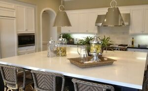 Quality Marble, Granite & Quartz - Tables, Kitchen Bar & Islands