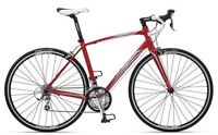 2012 Giant Avail 2 Woman ($200 OFF)