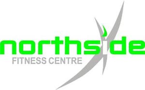 24/7 FITNESS CENTRES