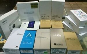 STORE SALE /// SAMSUNG NOTE 4 UNLOCKED WORLD WIDE ......