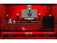 Amazon firestick tv ----installation service --load your firestick--£15