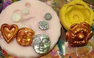 Mold/Casting Demo at Leading Edge Hobbies - November 12th 10-12 Kingston Kingston Area image 4