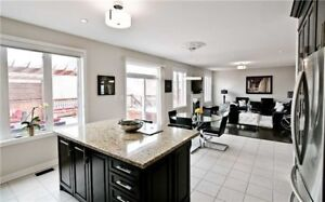 GORGEOUS 4+2Bedroom Detached House @BRAMPTON $1,249,990 ONLY