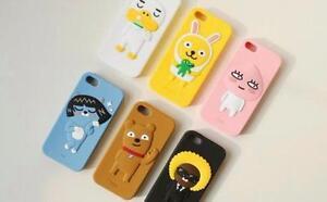 brand new iphone 6 6s 6+ 6s+ cases