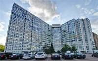 IN TORONTO! SPACIOUS 2 BED AND 2 BATHS CONDO! CALL TODAY!
