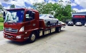 24:7 towing $70 :  Safety Bay Rockingham Area Preview