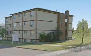 South Park Apartments - STUDENTS - $575/m on 8 Month Lease -...