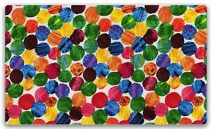 The-Very-Hungry-Caterpillar-Abstract-Dots-Fabric-FQ