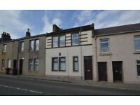 Recently upgraded - 2 bed flat - rent £450 - all circumstances accepted - Large garden - white goods