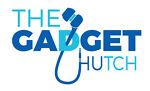 The Gadget Hutch