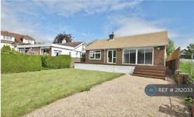 4 bedroom house in The Island, Wraysbury, TW19 (4 bed)