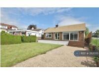4 bedroom house in The Island, Wraysbury, TW19 (4 bed)