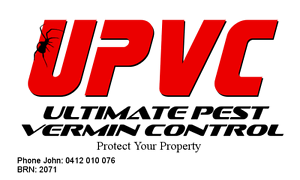 Ultimate pest & vermin control Wattle Grove Kalamunda Area Preview