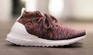 KITH x Adidas Ultraboost Deadstock US 8 Brisbane City Brisbane North West Preview