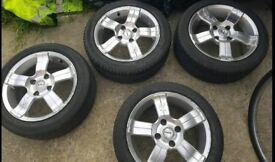Fox wheels for sale 15 inch