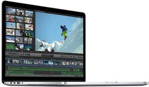 """MacBook Pro 15"""" RETINA - TOP C.T.O Max Specs - 1TB SSD & 16GB Ram Keysborough Greater Dandenong Preview"""