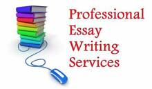 essay or assignments in 24hr Kensington Eastern Suburbs Preview