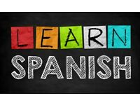 SPANISH ONLINE TUTORING