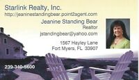 Fort Myers Fl area real estate