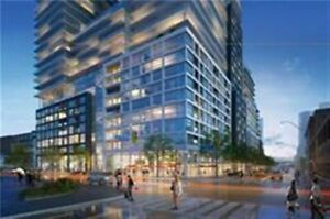 Brand New Condo Development By The Pemberton Group!
