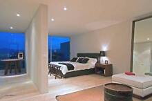 From overseas on business and need a place to stay? Flinders Shellharbour Area Preview