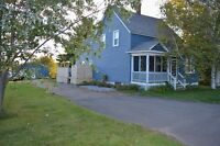 Dieppe - New Listing!! Price to SELL!!!  $134,900