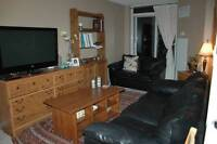 $2300 / 2br - 800ft2 - Executive-2bdr-2wash-$2300-Bayview and Sh