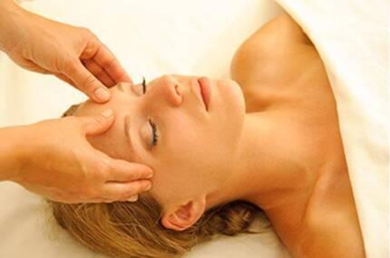 Thai Wonder Massage