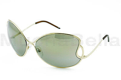 gold mirrored ray bans  5178 714 gold