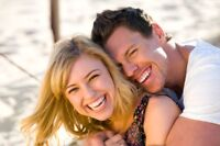 3 MONTH RELATIONSHIP REJUVENATION - COUPLES COACHING PACKAGE!