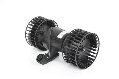 Motor Eléctrico, Interior Soplador OEM 0 130 111 184