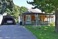 Just Reduced - Shediac - Centraly located - Pool - $119,900