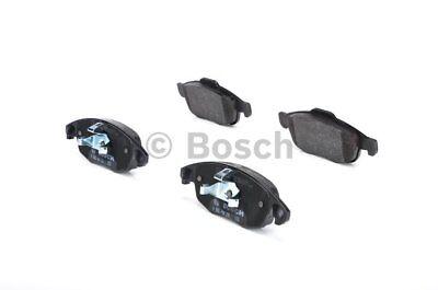 Bosch Front Brake Pads Set For Peugeot Partner 8 2008 On 1 6L Dohc B9p Tu5jp4