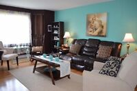 3 bedroom 2 bath. Beautiful home for sale in GFW