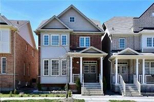 ★ FOR SALE ★ Beautiful Single Home ★ Markham ★