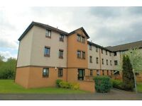 1 Bedroom Flat In Hamilton