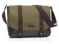 Storksac Changing Bag