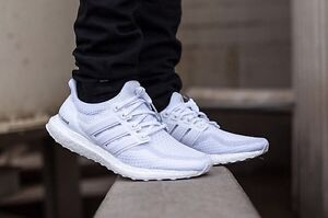 Lf:Ultra boost 2.0 Us10 Tuart Hill Stirling Area Preview