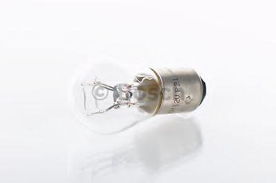 Genuine OE BOSCH 1987302215  BLB566 P214W 12 V  214 W Tail Lamp Car Bulb