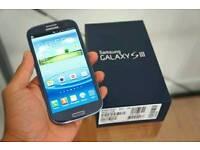 Samsung galaxy S3 Used-Like New
