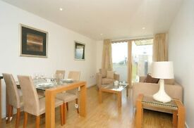 VERY CHEAP! 1 BEDROOM APARTMENT IN BARKING CENTRAL, VERY POPULAR DEVELOPMENT- TG