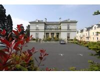 Stunning 2 bed duplex apartment located within the beautiful Glenmore development in Lambeg