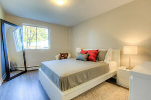 Come tour these amazing apts! Renovated 1 & 2 bedrooms! London Ontario image 7