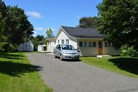 Great Location in Shediac only $114,000!!!!