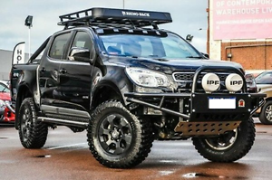 Xrox bullbars - Free Shipping and $50 off retail price Jandakot Cockburn Area Preview