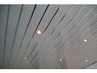Wetwalls Wetwalls Wetwalls Affordable price Wet Wall Panels