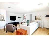 LUXURIOUS 4 BED, 4 BATH , 2 Reception, 2 BALCONIES , Parking , Concierge IN Millharbour London E14