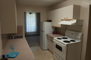 1 bedroom apartment apartments condos for sale or - Looking for one bedroom apartment for rent ...