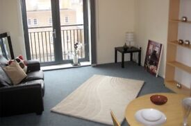ONE BEDROOM FLAT TO LET (WAKEFIELD CITY CENTRE)